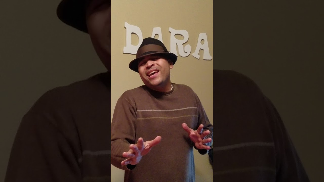 R.kelly - Your Bodys Calling Cover by Darae - YouTube