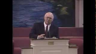 Lesson 3 - (Video) Daniel's 70th Week