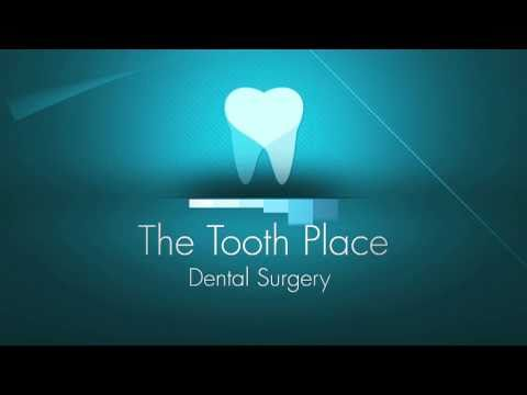 The Tooth Place - Your dentist in Potts Point and Redfern, Sydney