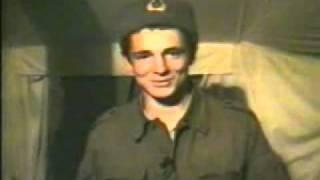 Чечня. Своими глазами (1995) Часть 6