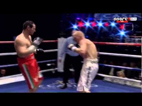 Erdei Zsolt (madár) vs Gracsev 2013.03.30. from YouTube · Duration:  47 minutes 56 seconds