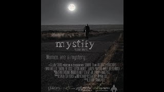 MYSTIFY - Short film from 66th Festival de Cannes 2013 available FREE on Play Festival Films!