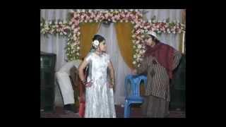 chittagong  pakaje  mojar comedy