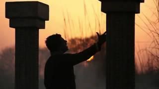 Ranjit Rana - Yeakeen - Teaser - Brand New Punjabi Songs - YouTube.flv