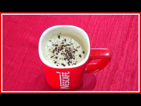 Download Cafe Style Perfect Hot Coffee Recipe    কফি মেশিন ছাড়াই পারফেক্ট কফি    Easy Coffee Recipe