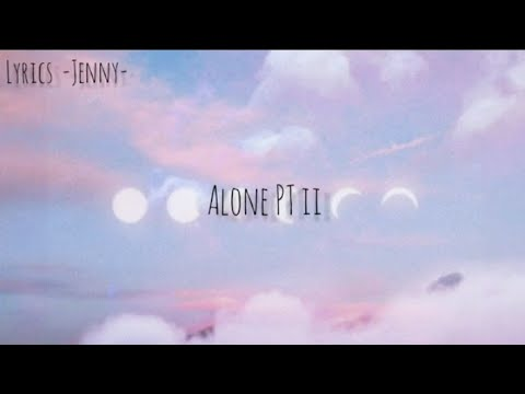 alan-walker-&-ava-max-|-alone,pt-2-lyrics