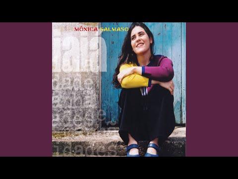 Mônica Salmaso - Menina, Amanhã de Manhã mp3 ke stažení