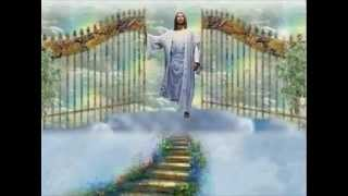 Knocking on Heaven's Door (Gospel Version)