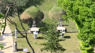 서울 연산군묘
