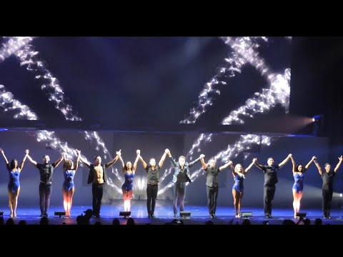 Dancing with the Stars LIVE TOUR: A Night To Remember!