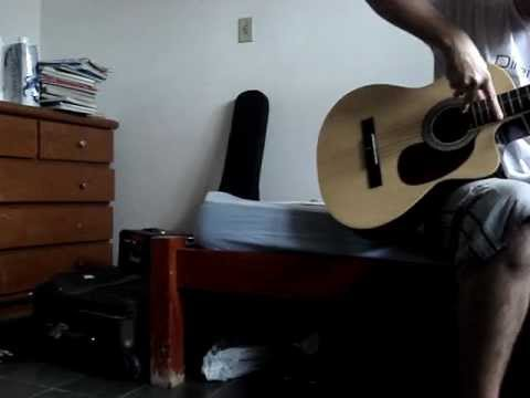 Eu Te Busco/In the Secret - Instrumental (Harpian mode)