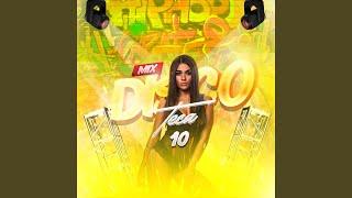 Mix Discoteca 10