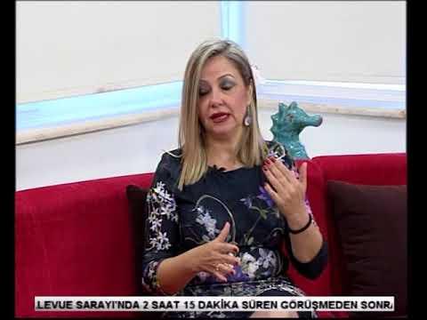 02 12 2017 BEN OLSAYDIM EMİNE ZEYBEK
