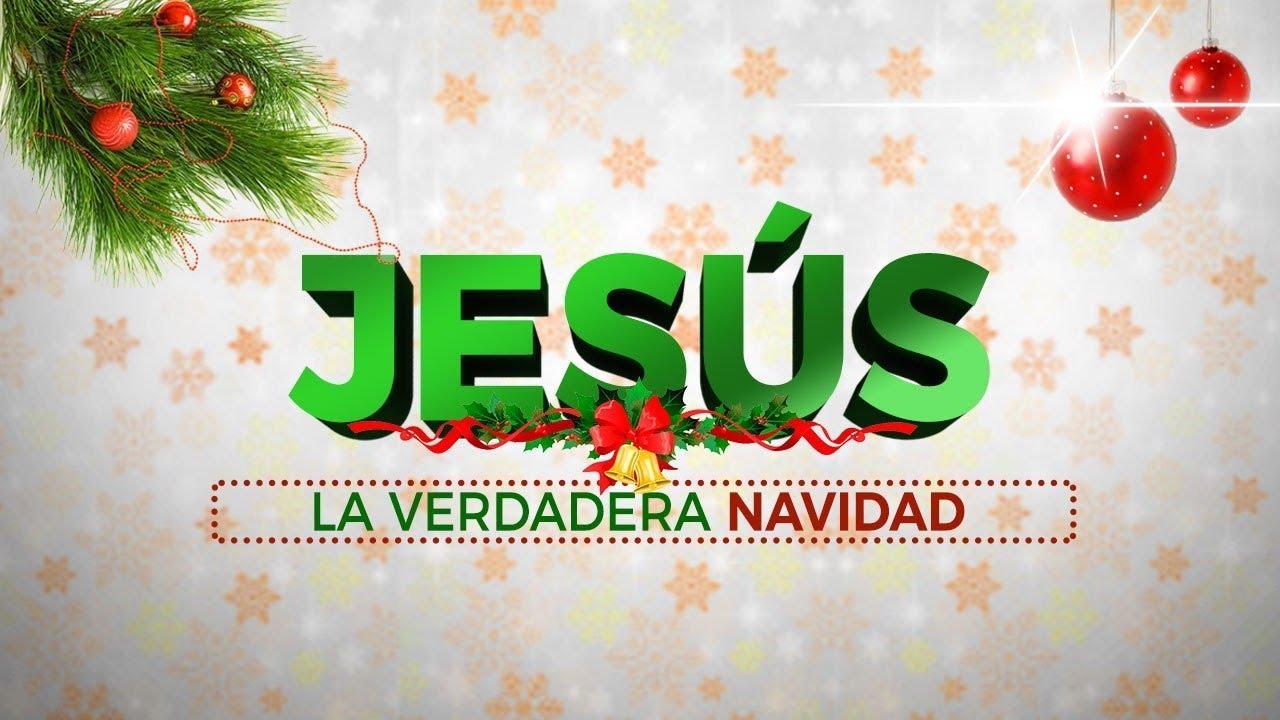 Fotos De Navidad Con Jesus.Obra De Teatro Jesus La Verdadera Navidad El Evangelio Cambia