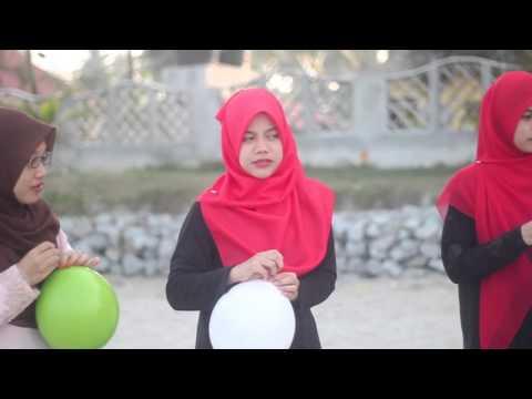 TERIMA KASIH CINTA(Tasha Manshahar)-Cover By STOP PRODUCTION