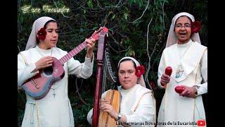 Las monjas más 'bacanas' de Colombia | Noticias Caracol