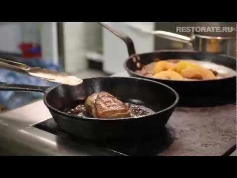 Рецепты блюд с пошаговыми фото. Кулинарные рецепты —