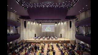 Mistrovství České republiky v šachu školních družstev. thumbnail
