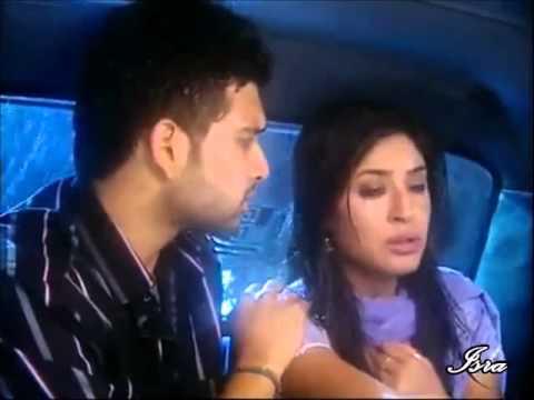 Mere Nishaan Sad Version-Arjun Arohi ( Arjuhi ) - Kitani Mohabbat Hai