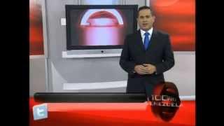 13/07/2014 - 100% Venezuela | 1era Parte