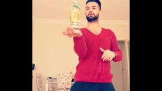 Şişe show Video