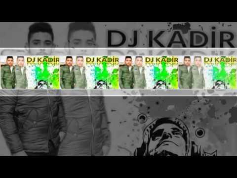 DJ KADİR 2018 KİLA KİLA RİTİM ŞOW