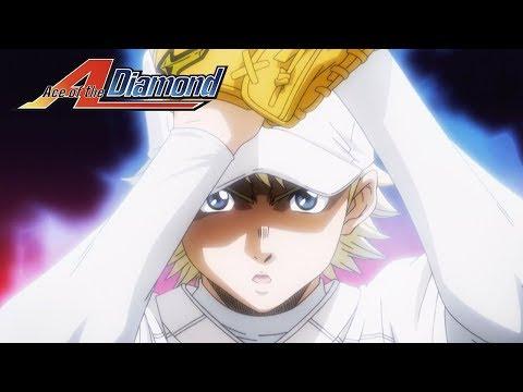 Ace of the Diamond - Opening 2 | Perfect HERO