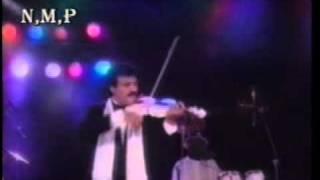 bijan mortazavi the best violinist in the world the best violin player