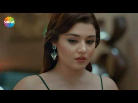 EK GALTI Full Hd Love song 2k17