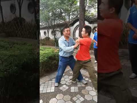 Li Qiang PH2