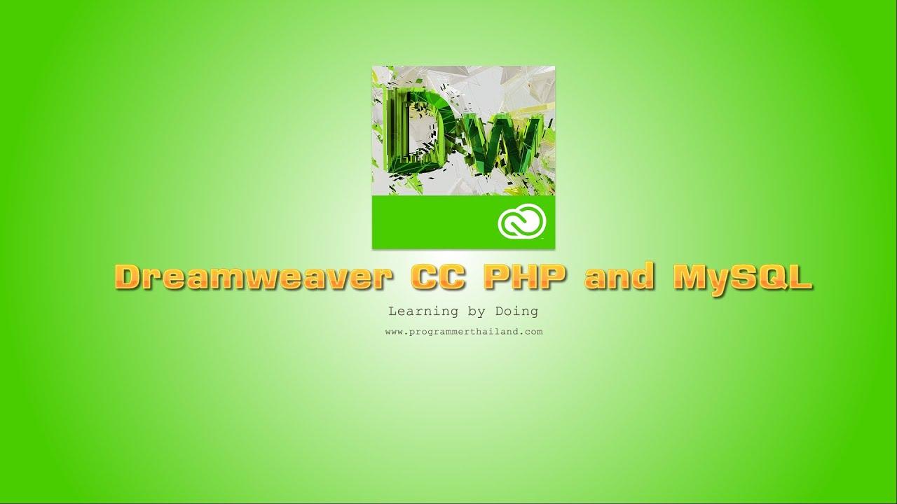 templates for dreamweaver cc - 8 template dreamweaver cc youtube