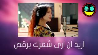 اغنية ديسباسيتو العالميه تبهر العالم بعد ان شاهدها 2 مليار | The song Despaceto global