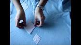 10 фев 2017. Смокинг и твидовый пиджак — из мужского гардероба в женский. Что « папин» жакет с накладными карманами и заплатками на локтях.