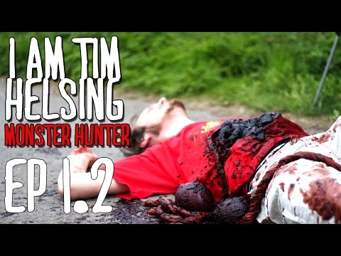 "1.2 - ""The Total Cycle Path."" 