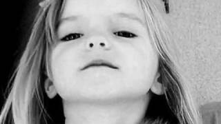 Madeleine McCann - Missing for 4 years! ( 4 years in the darkness)