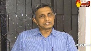 RTC merger with govt is not right, says Jaya Prakash Narayan