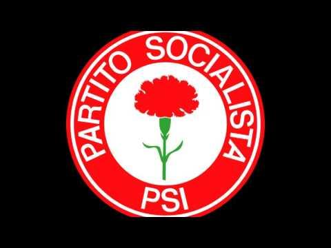 Perchè il Garoo fu il simbolo del Partito Socialista Italiano?