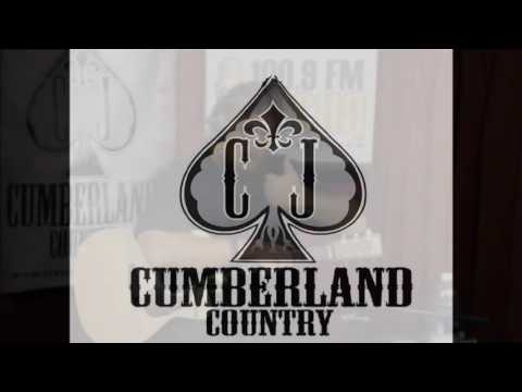 Justin Wells - 2016.08.25 - Cumberland Country