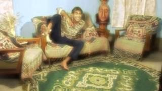 Download Hindi Video Songs - BOUDIMONI --------- RUPANKAR