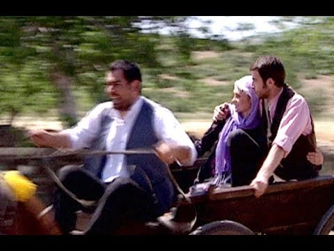 Karadır Kaşların - Kanal 7 TV Filmi