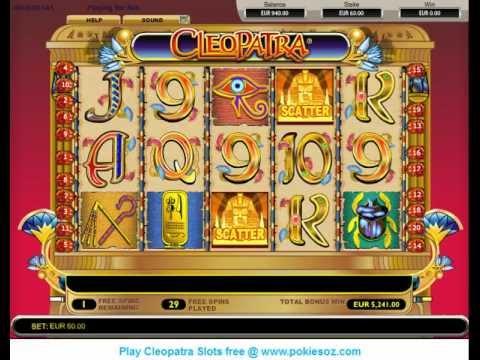 Wyoming Slots 2021 - Professor Slots Slot Machine