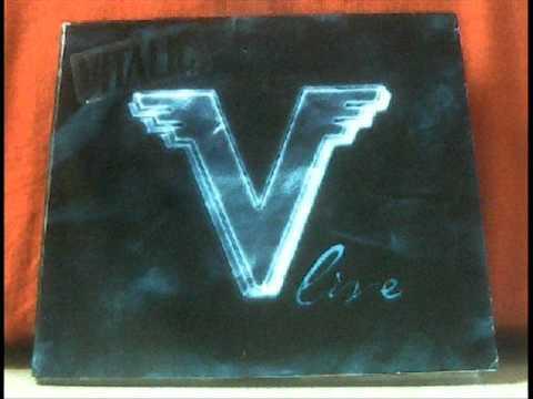 Vitalic V (live Set)