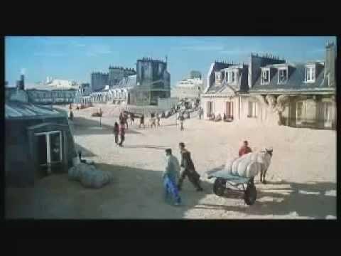 Жерар Депардье, все фильмы смотреть онлайн, фильмография