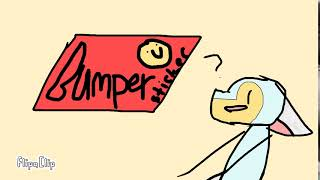 Bumperstickers |animation funnies|