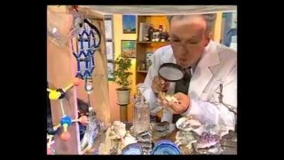 Химия 13. Химический элемент золото — Академия занимательных наук