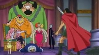 One Piece 676 Preview ワンピース第677話 【Full HD 】 【!!!!!!!!!!!!!!!!!】