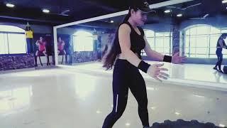 Fitness Of Life _Zumba Bukwa Kick Boxing-cover