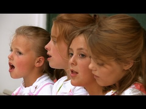 THE DARKER SIDE OF POLYGAMY from YouTube · Duration:  15 minutes 36 seconds