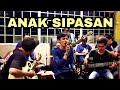 Gambar cover Anak Sipasan | Rami Site cover