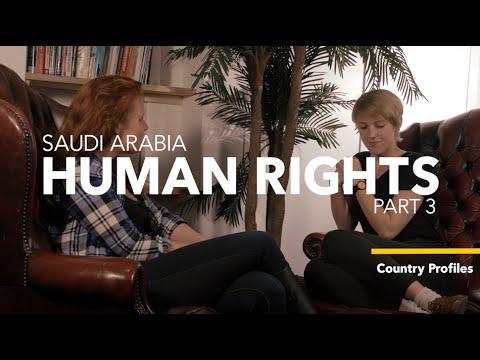 human rights in saudi arabia pdf